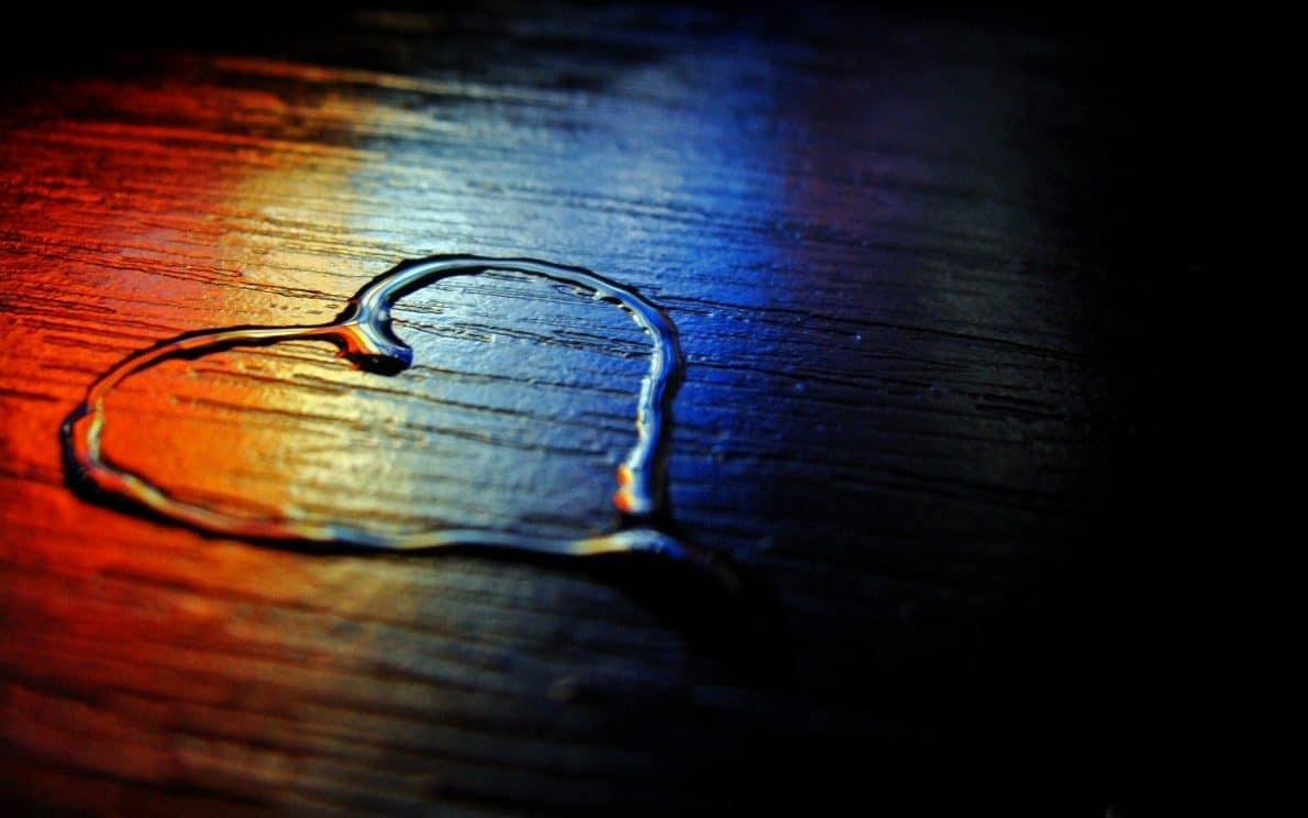cuore solido