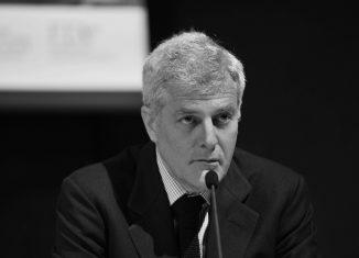 Alain Elkan