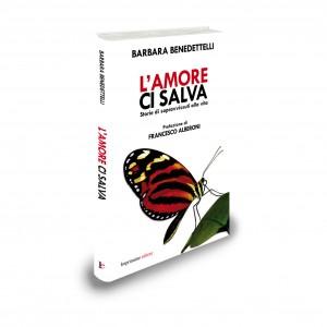 L'AMORE_CI_SALVA_3D