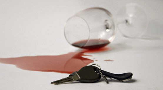 reato omicidio stradale