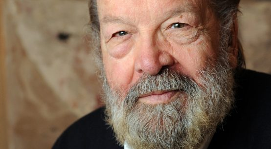 Bud Spencer
