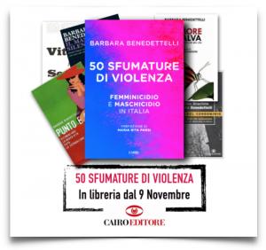 Violenza femminile contro gli uomini 1